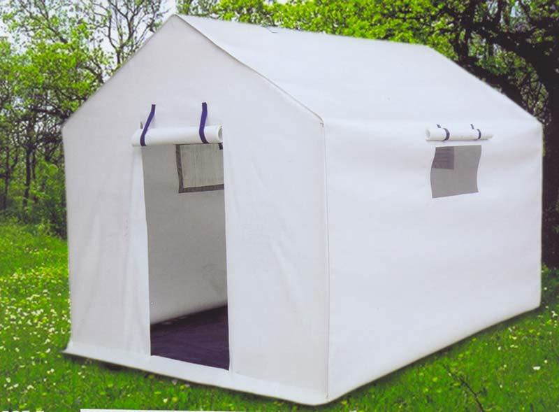 arıcı çadırı brandası