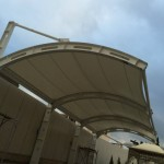 araç-otopark-çadırı-brandası-150x150