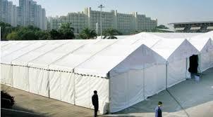 büyük çadırlar