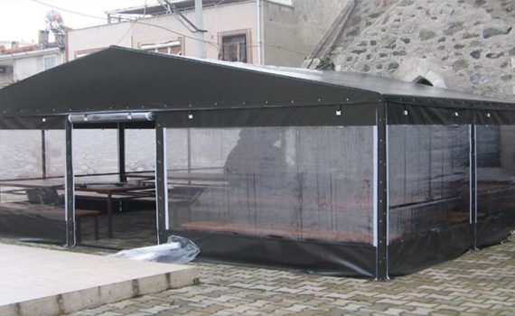 Cme Branda, Depo Çadırı, Branda Modelleri, Çadır Fiyatları, istanbul