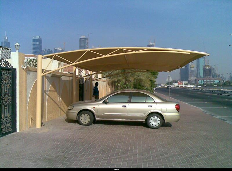 oto park çadır fiyatları