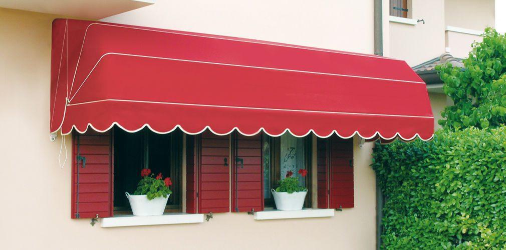 Körüklü Tente, Balkon Tente Modelleri ve Fiyatları istanbul