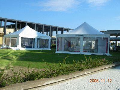 Kamelya Çadırı